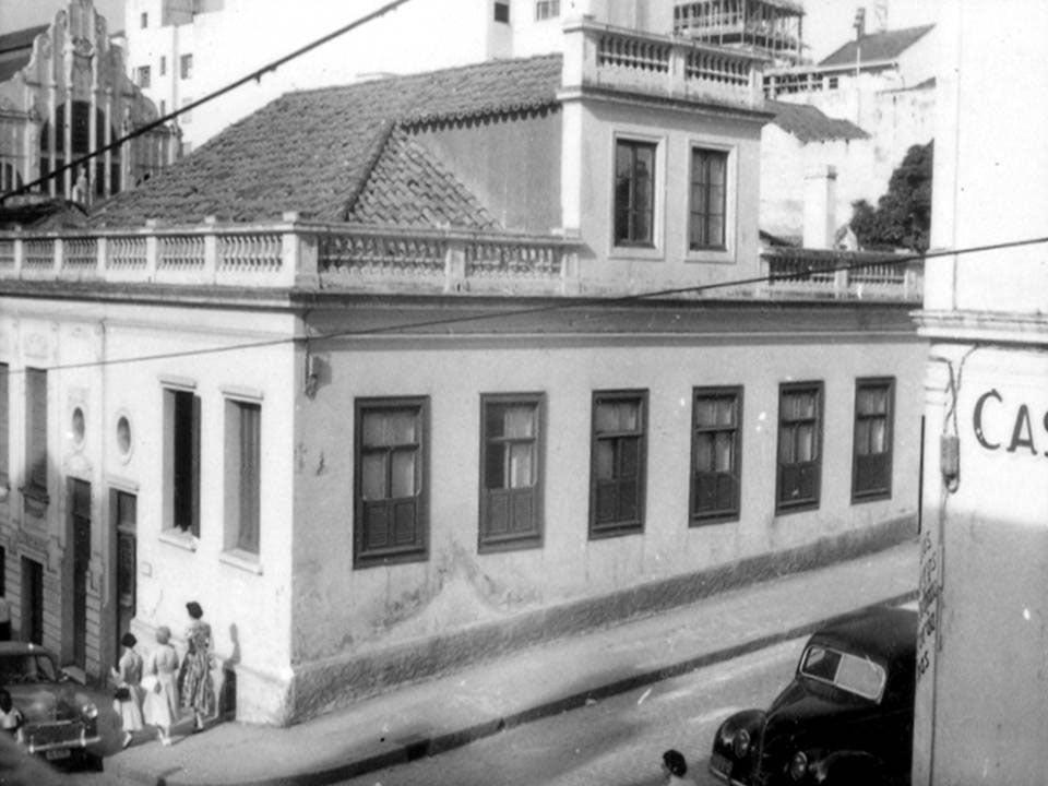 porto-alegre-rua-vigario-jose-inacio-dec1950