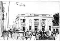 Pelotas Zeppelin 1935