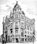 Porto Alegre Banco da Província