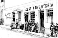 Porto Alegre Cambistas na Ladeira