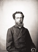 Machado de Assis(MarcFerrez)