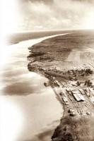 RO Porto Velho 1915