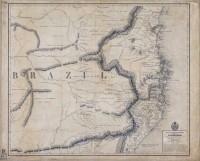SC Mapa
