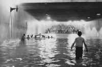 SP São Paulo Histórico pluviométrico 2