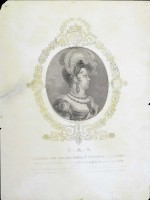 Carolina Leopoldina