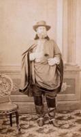Dom Pedro II(Terragno) 1865