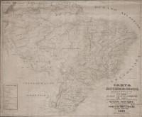 Império Brasil 1846