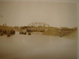 Camaquã Ponte de ferro(acervo Breno Vielitz Neto) déc1920 3