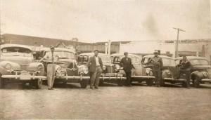 Camaquã Taxi de Praça
