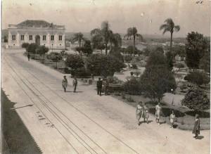 Canguçu