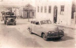Canguçu (1)