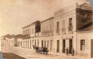 Canguçu (2)