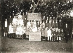 Canguçu Localidade de Herval no 2º distrito 1929