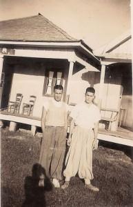 Capão da Canoa 03-1942