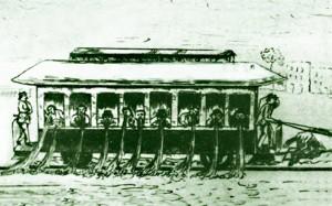 Desenho Charge Maxambomba(acervo Ronaldo Fotografia) 1865