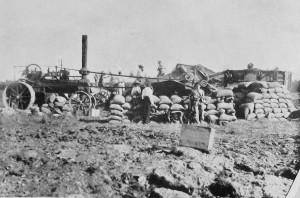Agricultura déc1920 1