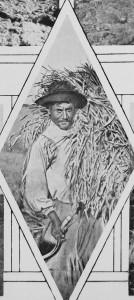 Agricultura déc1920 5