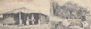 Casa de Campo(Galpão) Churrasco