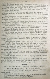 Carris 1901 2