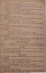 Carris 1901 3