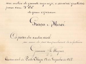 Ofício Presidente Província 1885 3