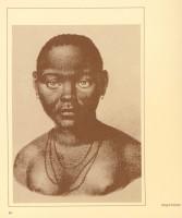 Rugendas Negra Congo
