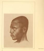 Rugendas Negro Cabinda