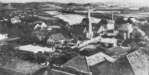 Estrela 1934