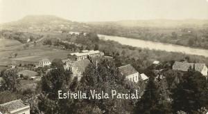 Estrela Vista Parcial(acervo Memorial Aepan-ONG)