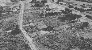 Formigueiro 1947
