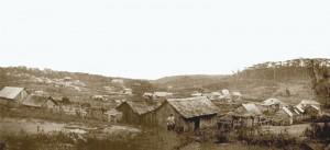 Garibaldi Panorama 1888(acervo Ronaldo Fotografia)