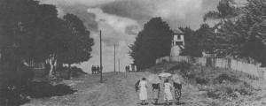 Gaurama Colônia Áurea déc1950
