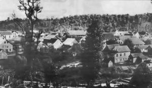 Gramado 1930
