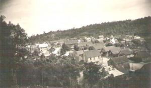 Gramado 1935