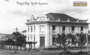 Guaporé Banco Pelotense déc1940