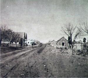 Horizontina déc1930