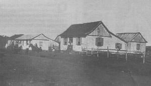 Igrejinha 1930