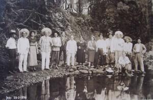 Iraí(acervo Celina Bolivar) 28-02-1936