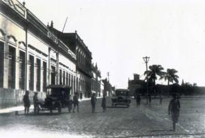 Jaguarão (1)