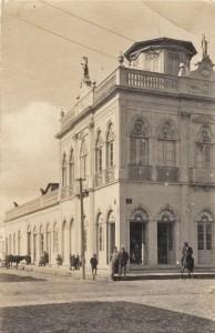 Jaguarão (2)
