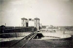 Jaguarão Ponte