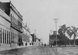 Jaguarão déc1920