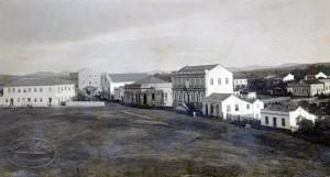 Lajeado 1910