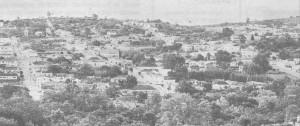 Lavras do Sul déc1940