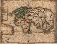 Mundo 1513