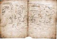 Vinland Map HiRes