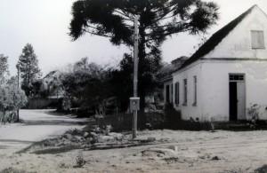 Mariana Pimentel Casa 2