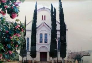 Mariana Pimentel Igreja N S do Rosário