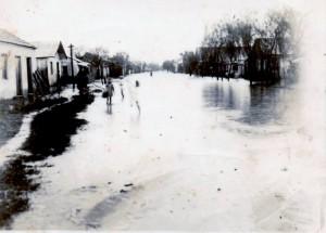Mata Enchente 1941(acervo Sadi Jose Odi) 2