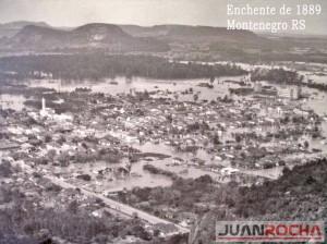 Montenegro Enchente 1889 (1)
